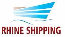Rhine Shipping DMCC
